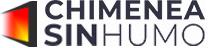 EBAN-FOC: Líderes en Biochimeneas de alto diseño y tecnología Logo